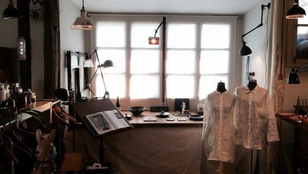 Cosy Maison, la nouvelle boutique de décoration moderne à Barcelone