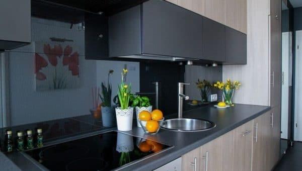 Decorator, l'application de décoration d'intérieur