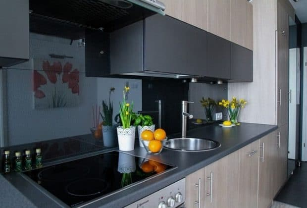application decoration interieur cheap decoration duinterieur decoration n with application. Black Bedroom Furniture Sets. Home Design Ideas