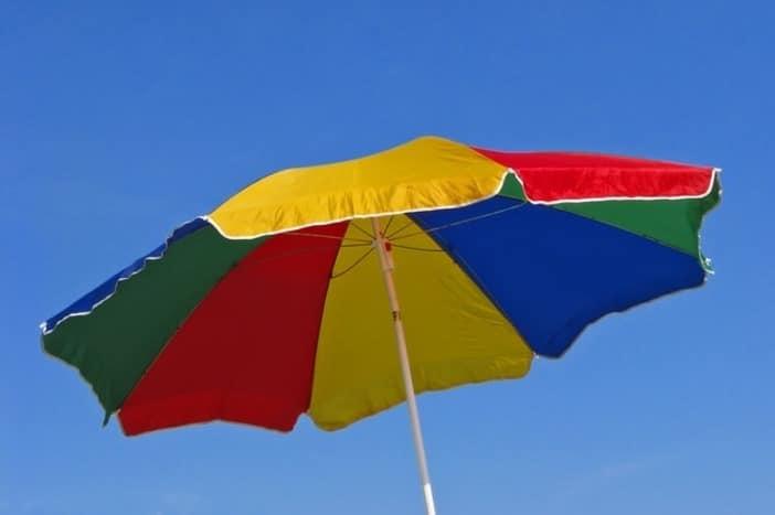 Comment choisir son parasol de jardin?