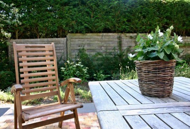 Idées d'aménagement de l'extérieur de votre maison