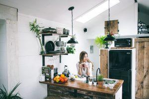 mur vegetal d'interieur